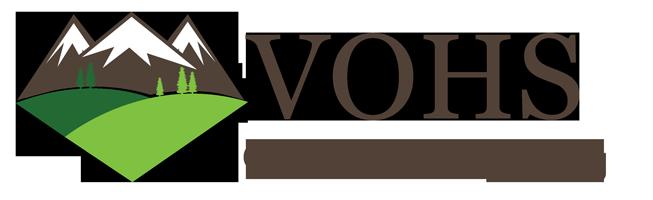 Vohs Custom Landscaping